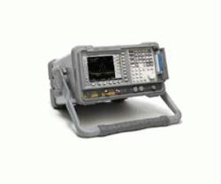 HP/AGILENT ESA-L1500A/A4H SPECTRUM ANALYZER, 9 KHZ-1.5 GHZ, SAME AS E4411A/A4H